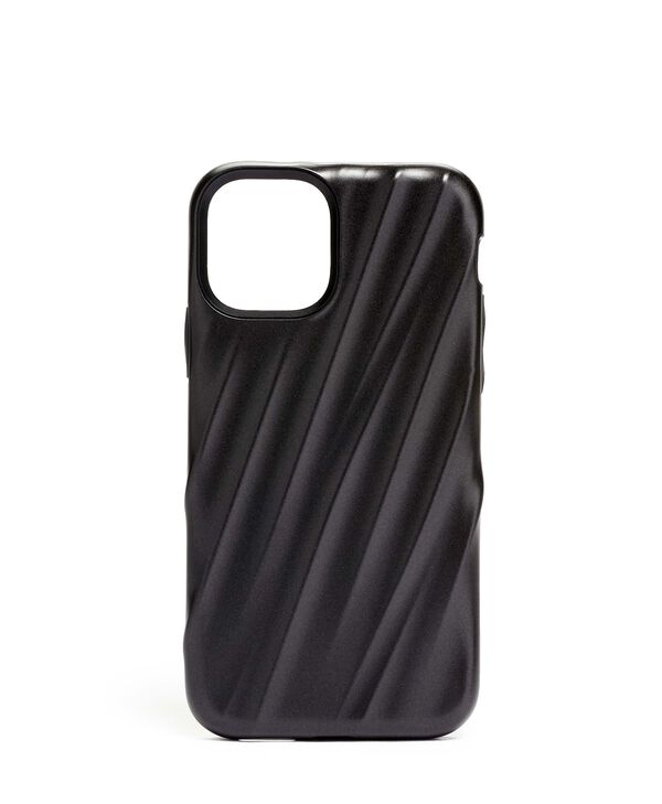 Mobile Accessory Funda 19 Degree iPhone 11 Pro