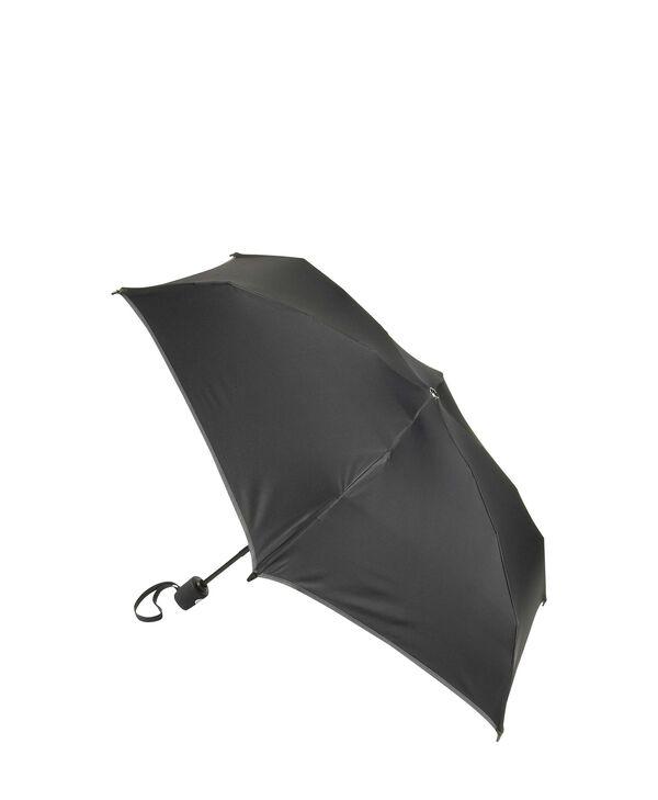 Umbrellas Small Auto Close Umbrella