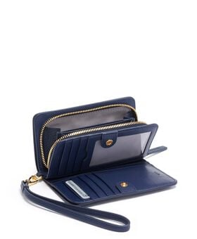 Cartera French Belden