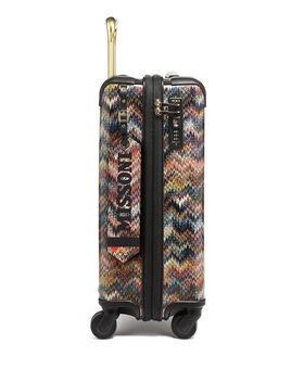 Missoni Luggage Tag TUMI | MISSONI