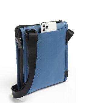 Bolso pequeño con bolsillo Alpha 3