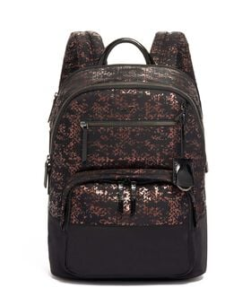 Mochila Hilden Holiday Womens