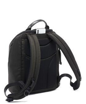 Robins Backpack Alpha Bravo