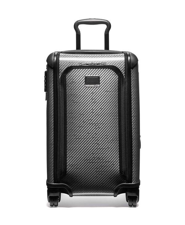 Tegra-Lite® Equipaje de mano internacional Tegra-Lite® Max expandible