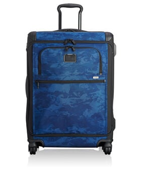 Front Lid International Carry-On Alpha 2