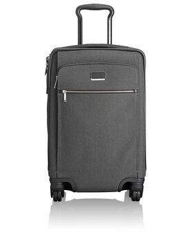 Sam International Expandable 4 Wheeled Carry-On Larkin