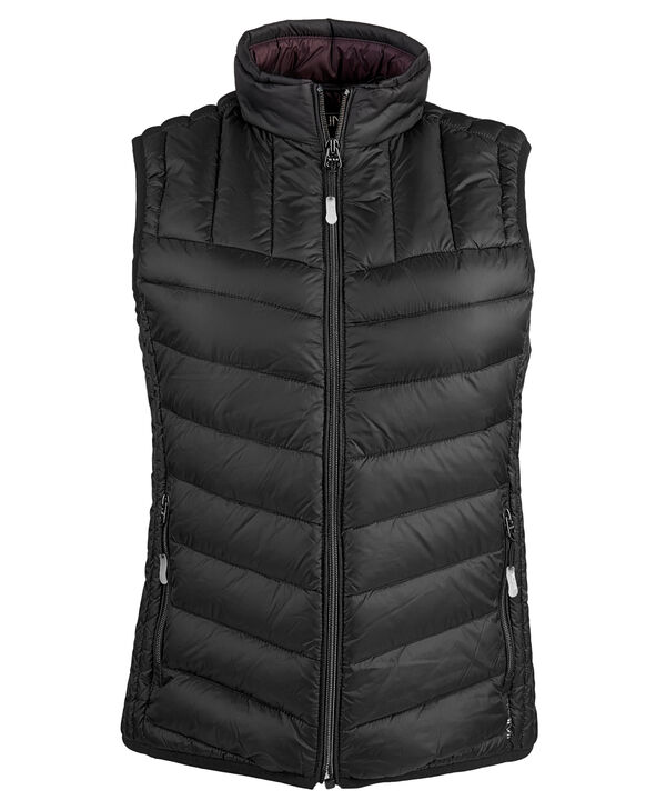TUMIPAX Outerwear Chaleco TUMIPAX para mujer L