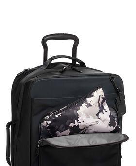 Mochila de viaje Just In Case® Voyageur