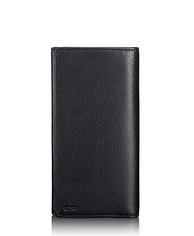 TUMI ID Lock™ Breast Pocket Wallet Nassau