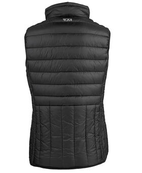 Chaleco TUMIPAX para mujer L TUMIPAX Outerwear