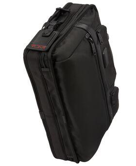 Maletín compacto para portátil TUMI T-Pass® - Mediano Alpha 2