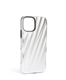 Funda 19 Degree iPhone 11 Pro Mobile Accessory
