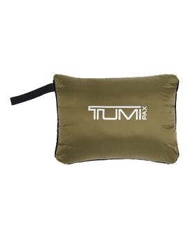 Chaleco TUMIPAX para hombre TUMIPAX Outerwear
