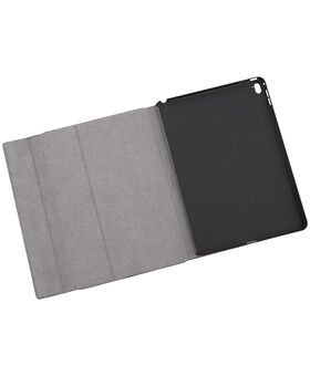 "Funda portafolio giratoria para 9.7"" iPad Pro Mobile Accessory"
