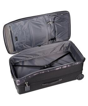 Bolsa de viaje con ruedas Merge
