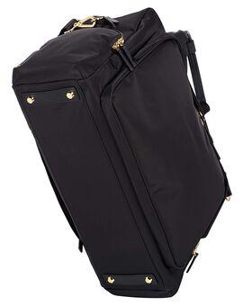 Bolsa de viaje Colina Voyageur