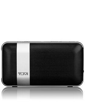 Altavoz inalámbrico portátil con banco de batería Electronics