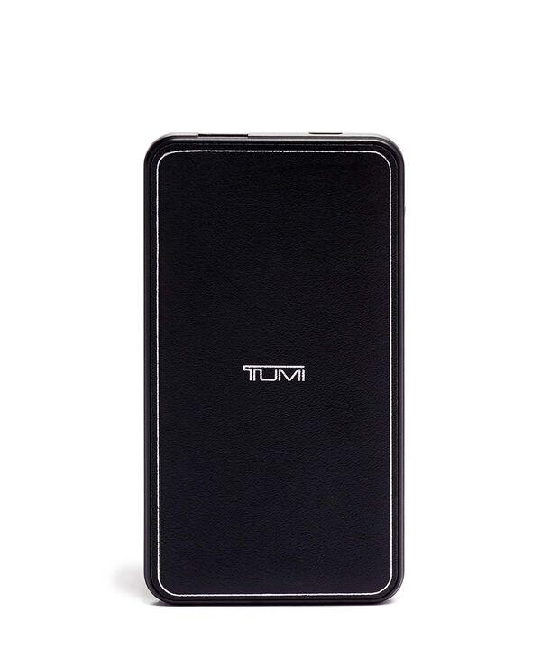 Electronics Batería mini