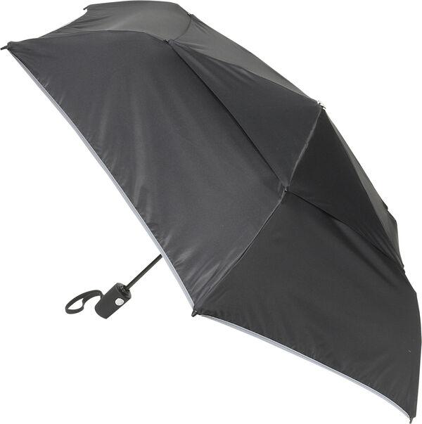 Umbrellas Paraguas automático mediano