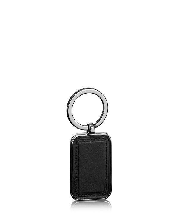 Key Fobs Llavero con monograma personalizado