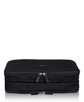 Organizador de maleta grande de doble cara Travel Accessory