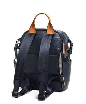 Mochila Pat Spring Ltd Womens