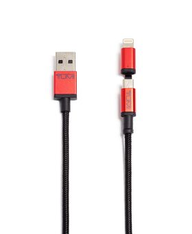 Cable de carga switch-tip Electronics