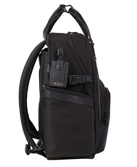 Mochila tote Kings Alpha Bravo