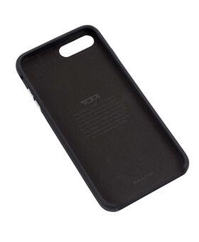 Funda de protección en piel moldeada para iPhone 8 Mobile Accessory
