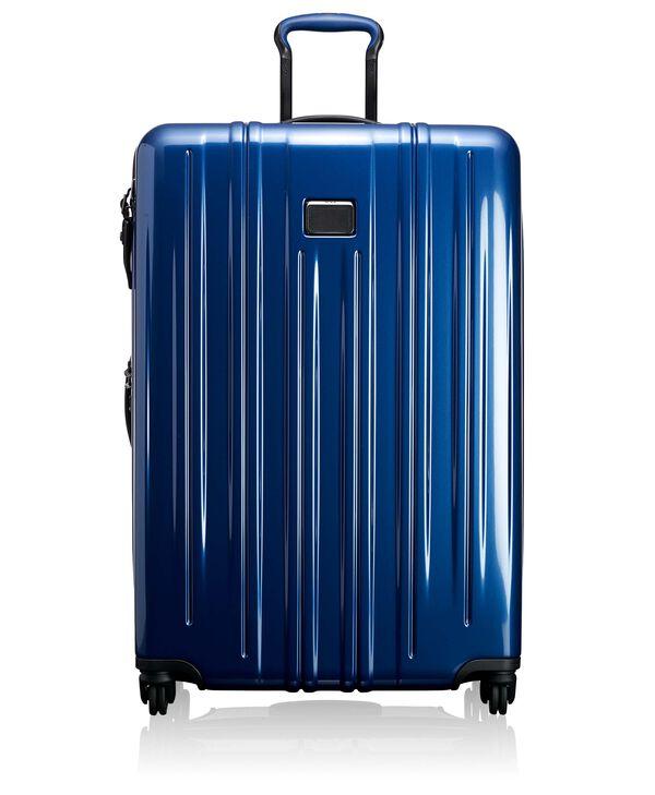 TUMI V3 Maleta expandible para viajes largos