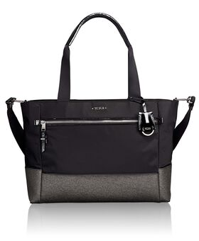 Tote Mauren Holiday Womens