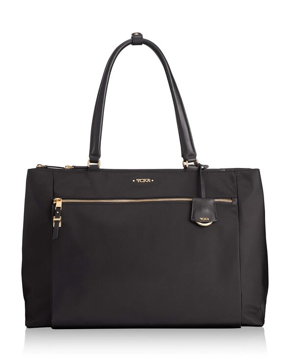 Voyageur Bolso tote Sheryl Business