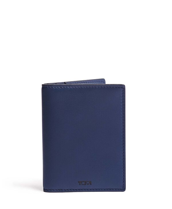 Barletta Slg Folding Card Case