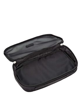 Packing Cube Travel Accessory