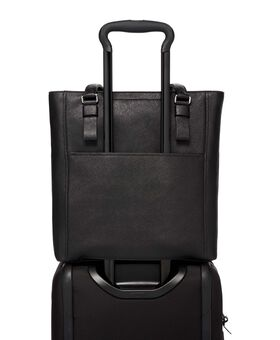 Bolso tote Justine North/South Varek