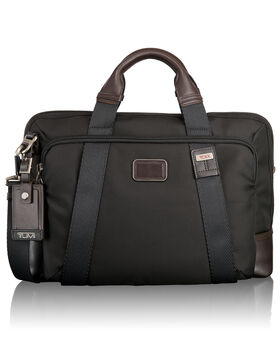 Hansen Brief Alpha Bravo
