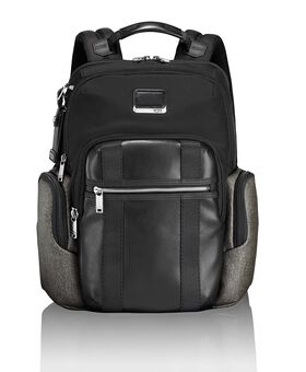 Mochila Nellis Holiday Mens
