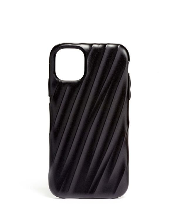 Mobile Accessory Funda 19 Degree iPhone 11