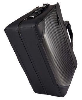 Bolsa de viaje de fibra de carbono Bayview CFX