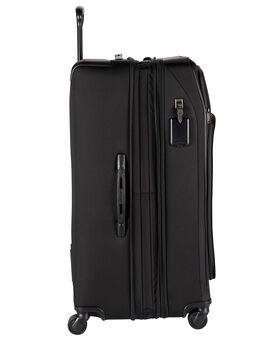 Maleta expandible para viajes largos Merge