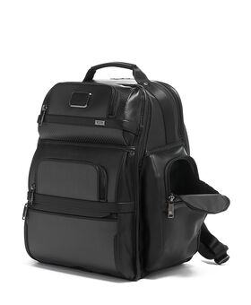 TUMI Brief Pack® Alpha 3