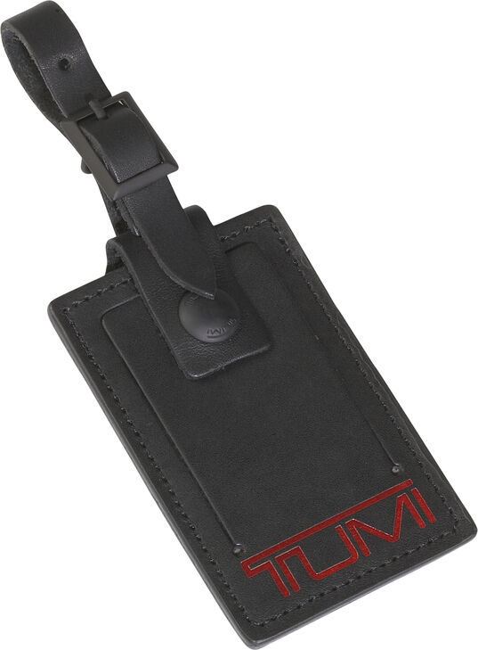 Alpha 2 Etiqueta de equipaje - Grande