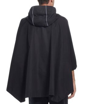 Poncho impermeable unisex L/XL TUMIPAX Outerwear