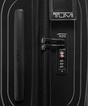 Maleta extensible para viajes cortos TUMI Latitude