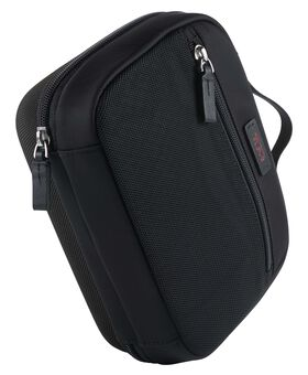 Accesorios estuche grande Travel Accessory