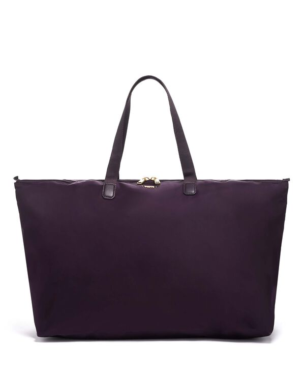 Voyageur Bolso tote Just In Case®
