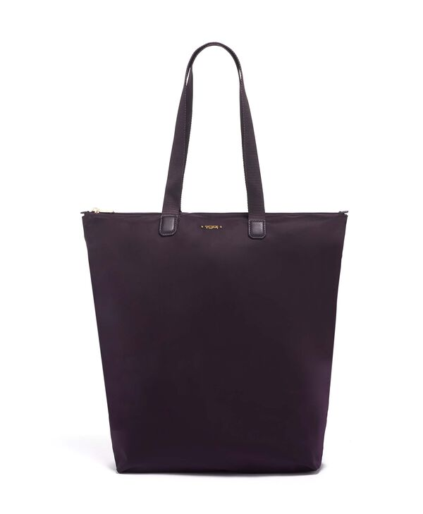 Voyageur Bolso tote Just In Case® North/South
