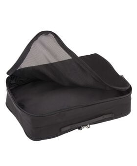 Large Double-Sided Packing Cube Travel Accessory