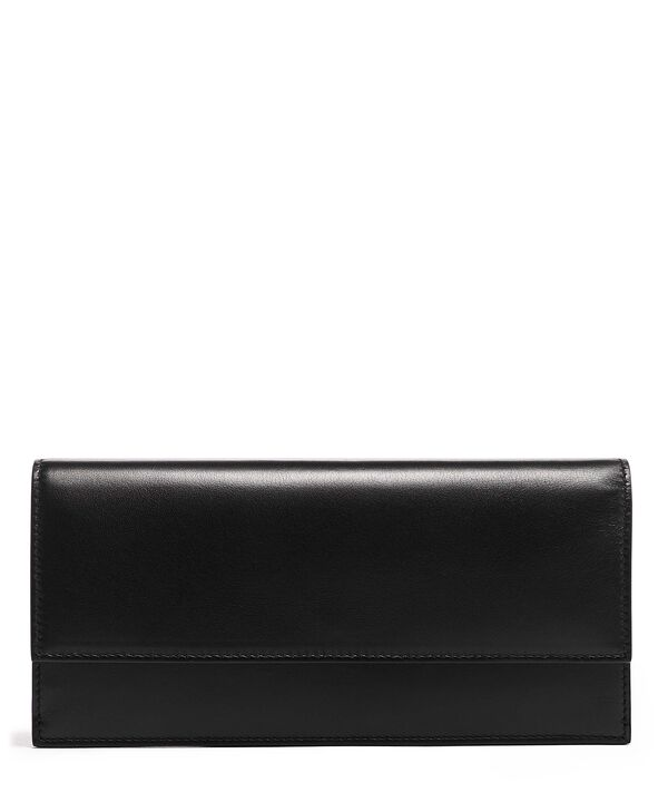 Ravenna Slg Slim Envelope Wallet