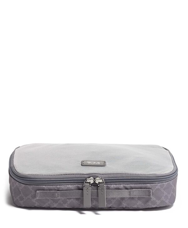 Travel Accessory Organizador para maleta